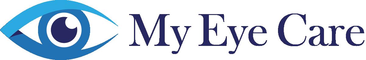 my-eye-care-logo-horiz