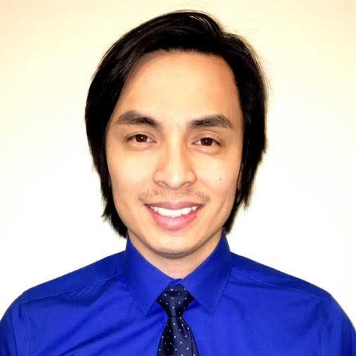Dr. Tuan Bui